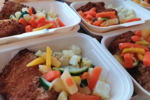 Monipuolinen Ateriapalvelu | Aatsipoppaa • Palokka - Jyväskylä